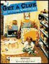 25 Picture Mysteries - Lawrence Treat, Paul Karasik