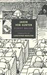 Jakob von Gunten (New York Review Books Classics) - Robert Walser, Christopher Middleton