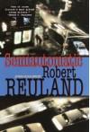 Semiautomatic - Rob Reuland, Jason Collins