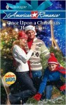 Once Upon a Christmas - Holly Jacobs