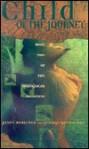 Child of the Journey - Janet Berliner, George Guthridge