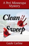Clean Sweep - Gayle Carline