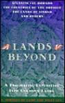 Lands Beyond - L. Sprague de Camp, Willy Ley
