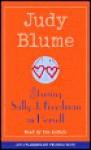 Starring Sally J. Freedman as Herself (Audio) - Judy Blume