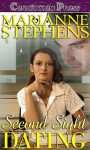 Second Sight Dating - Marianne Stephens