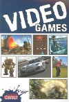 Video Games - Rhianna Pratchett, Eddie Robson