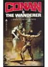 Conan: Conan the Wanderer (Book 4) - Robert E. Howard, L. Sprague de Camp