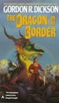 The Dragon on the Border - Gordon R. Dickson
