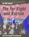 The Far Right and Racism - Adam Hibbert