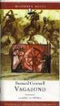 Vagabond (The Grail Quest, #2) - Bernard Cornwell, Colin McPhillamy