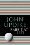 Rabbit at Rest - John Updike