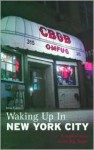 Waking Up in New York City: A Musical Tour of the Big Apple - Mike Evans