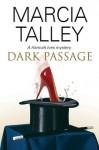 Dark Passage - Marcia Talley