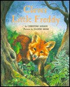 Clever Little Freddie - Christine Leeson