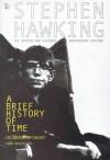 ประวัติย่อของกาลเวลา - Stephen Hawking, รอฮีม ปรามาท