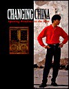 Changing China (An Omf Book) - Ron Wilson, Harold Shaw Publishers
