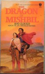 The Dragon of Mishbil - Brenda W. Clough