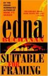 Suitable for Framing - Edna Buchanan