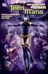 Teen Titans, Vol. 13: The Hunt for Raven - Felicia Henderson, Joe Bennett, José Luís