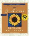 The Sunflower - Richard Paul Evans, Campbell Scott