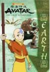 The Lost Scrolls: Earth (Avatar) - Michael Teitelbaum