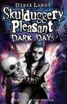 Dark Days - Derek Landy