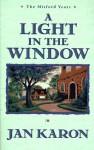 A Light in the Window - Jan Karon, George Ulrich