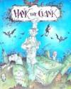 Hank the Clank - Michael Coleman