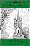 In Kensington Gardens Once.. - H.R.F. Keating, Gwen Mandley