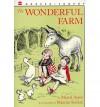 The Wonderful Farm - Marcel Aymé, Maurice Sendak