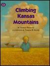 Climbing Kansas Mountains (Aladdin Picture Books) - George Shannon, Thomas B. Allen