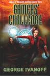 Gamers' Challenge - George Ivanoff