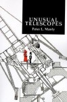 Unusual Telescopes - Peter L. Manly
