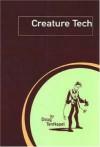 Creature Tech - Doug TenNapel, Chris Staros