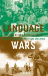 Language Wars: The Role of Media and Culture in Global Terror and - Jeff Lewis