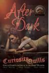 Curiosity Quills: After Dark - A.W. Exley, Jose Prendes, Nathan Yocum, Jade Hart, Gerilyn Marin, A.E. Propher