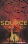 The Source - Michael Cordy