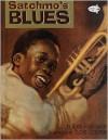 Satchmo's Blues - Alan Schroeder, Floyd Cooper