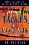 Burning the Tables in Las Vegas - Ian Andersen