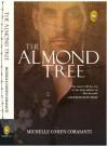 The Almond Tree (South Asia Edition) - Michelle Cohen Corasanti