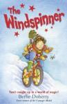 The Windspinner - Berlie Doherty