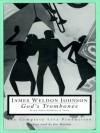 God's Trombones: Seven Negro Sermons in Verse (MP3 Book) - James Weldon Johnson, Ensemble cast