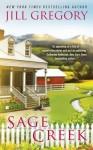 Sage Creek (Lonesome Way) - Jill Gregory
