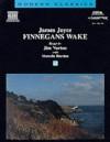 Finnegan's Wake (Audio) - James Joyce
