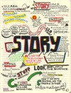 Story: Style, Structure, Substance, and the Principles of Screenwriting - Robert McKee