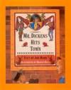Mr. Dickens Hits Town - Jan Mark