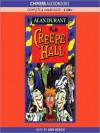 Creepe Hall: Creepe Hall Series, Book 1 - Alan Durant, Ann Beach