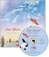 Zen Shorts - Audio Library Edition - Jon J. Muth