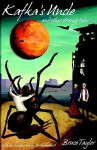 Kafka's Uncle and Other Strange Tales - Bruce Taylor