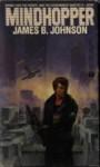 Mindhopper - James Weldon Johnson